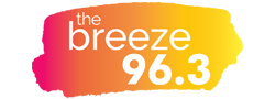 CKRAFM — 96.3 The Breeze :: Player